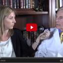Dr Mark Houston Heart Disease