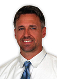 Dr. Chad Larson - Autoimmune Disease