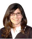 Julie Matthews on Elevate Your Energy