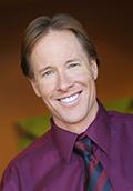 Dr. Alan Christianson on Elevate Your Energy Radio