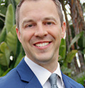 Dr. Corey Schuler on Elevate Your Energy Radio