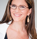 Dr. Sara Gottfried on Elevate Your Energy Radio
