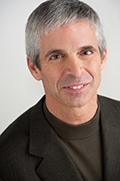 Dr. Tom O'Bryan on Elevate Your Energy Radio