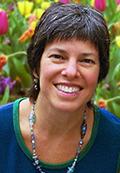 Dr. Liz Lipski on Elevate Your Energy Radio