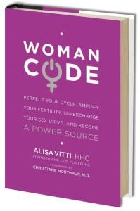 Alisa Vitti_WomanCode_SavvyAuntie